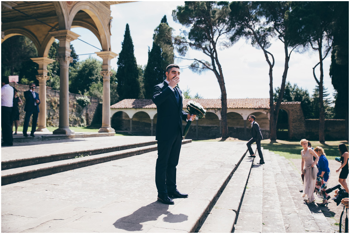 sara-lorenzoni-matrimonio-wedding-photography-arezzo-tuscany-evento-19
