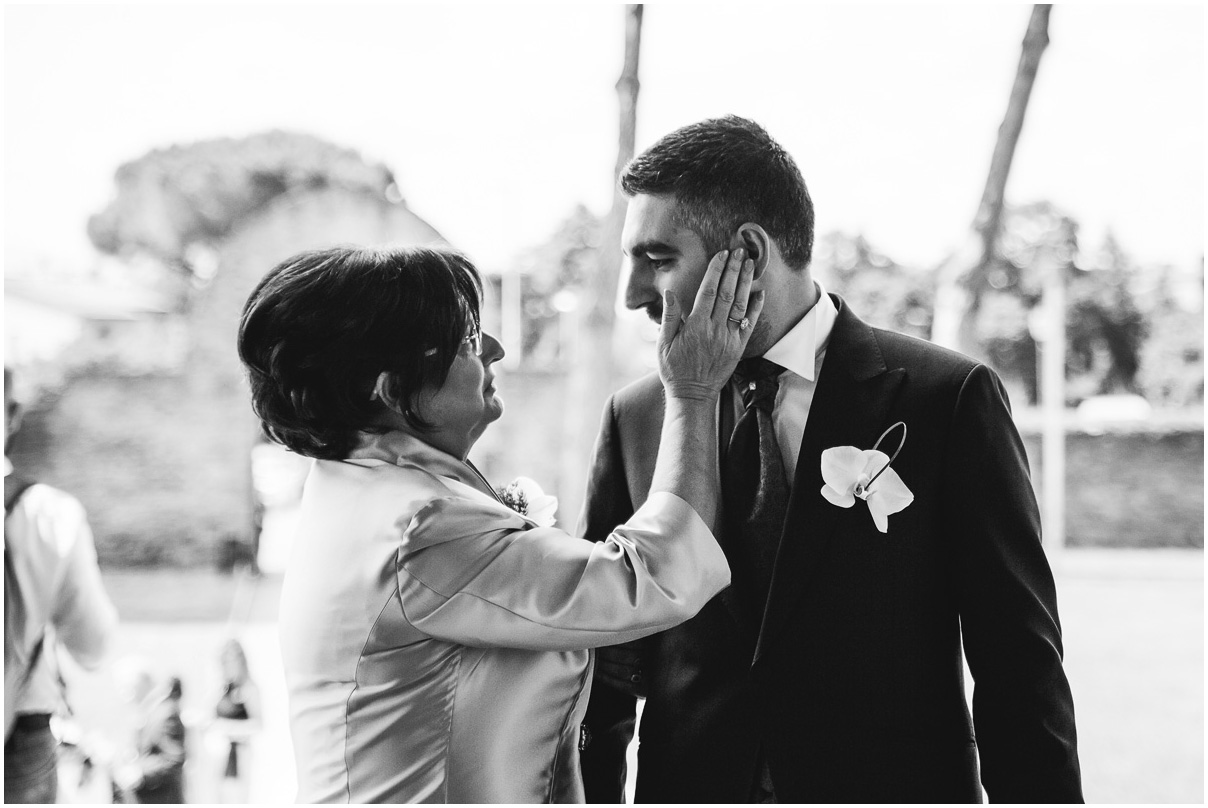 sara-lorenzoni-matrimonio-wedding-photography-arezzo-tuscany-evento-22