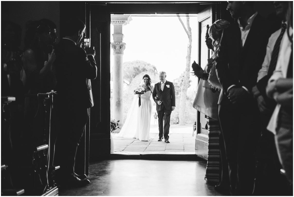 sara-lorenzoni-matrimonio-wedding-photography-arezzo-tuscany-evento-23