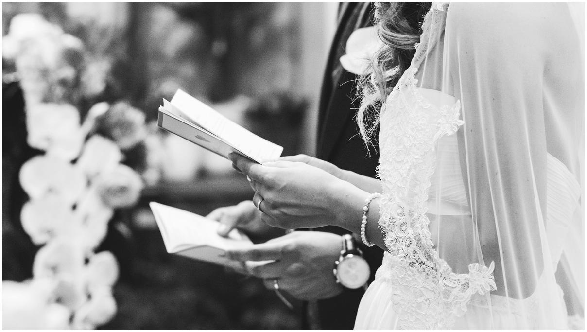 sara-lorenzoni-matrimonio-wedding-photography-arezzo-tuscany-evento-26