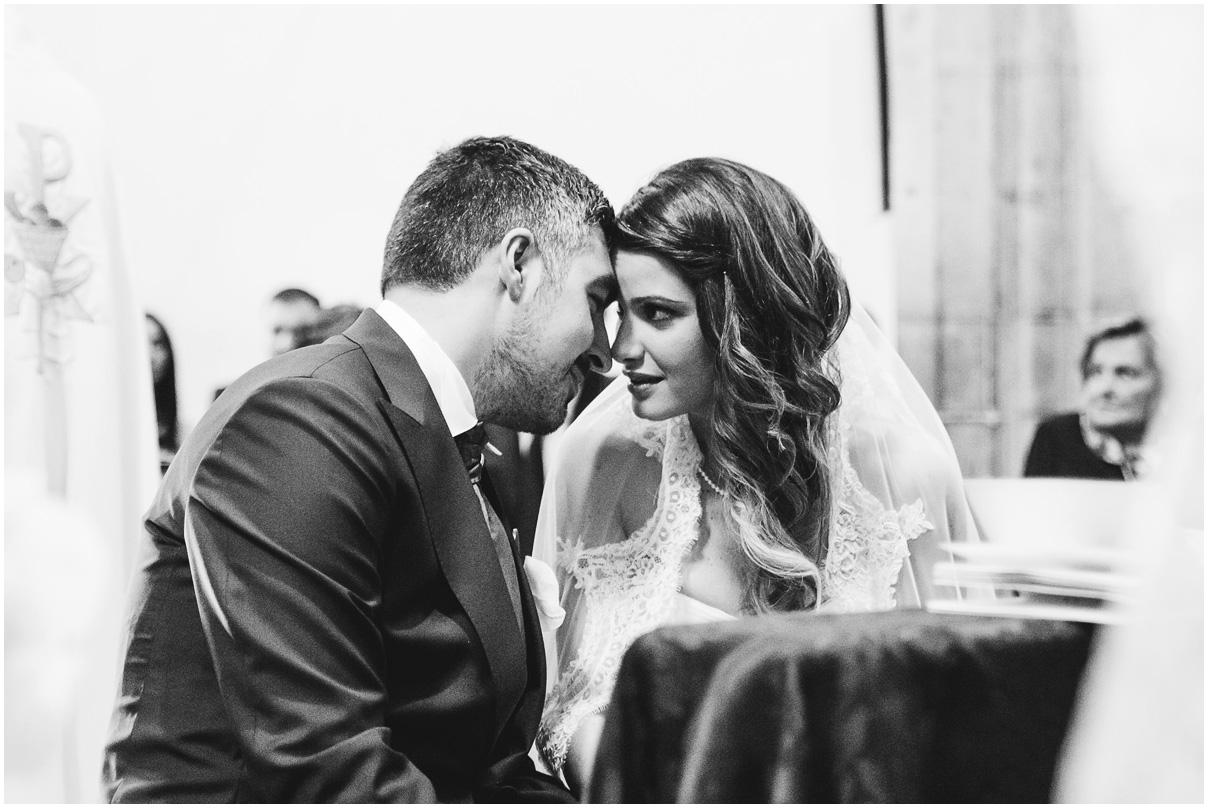 sara-lorenzoni-matrimonio-wedding-photography-arezzo-tuscany-evento-27
