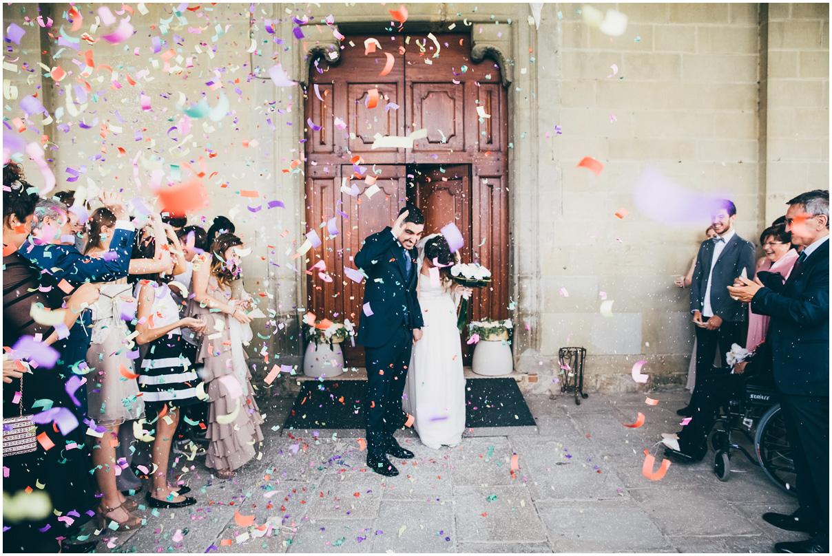 sara-lorenzoni-matrimonio-wedding-photography-arezzo-tuscany-evento-28