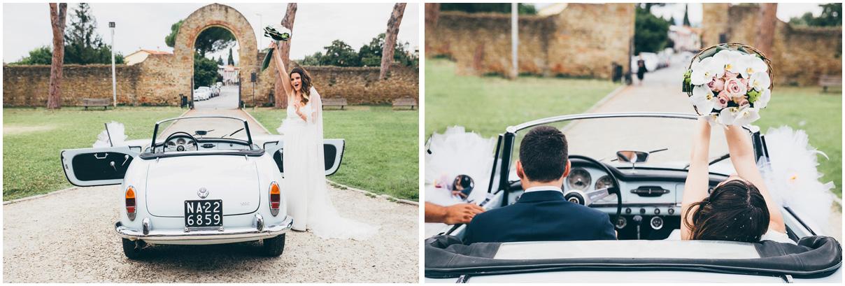 sara-lorenzoni-matrimonio-wedding-photography-arezzo-tuscany-evento-29