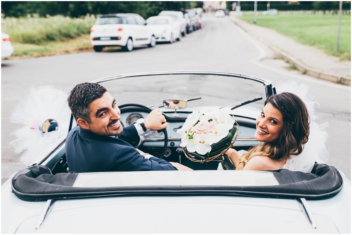 sara-lorenzoni-matrimonio-wedding-photography-arezzo-tuscany-evento-30