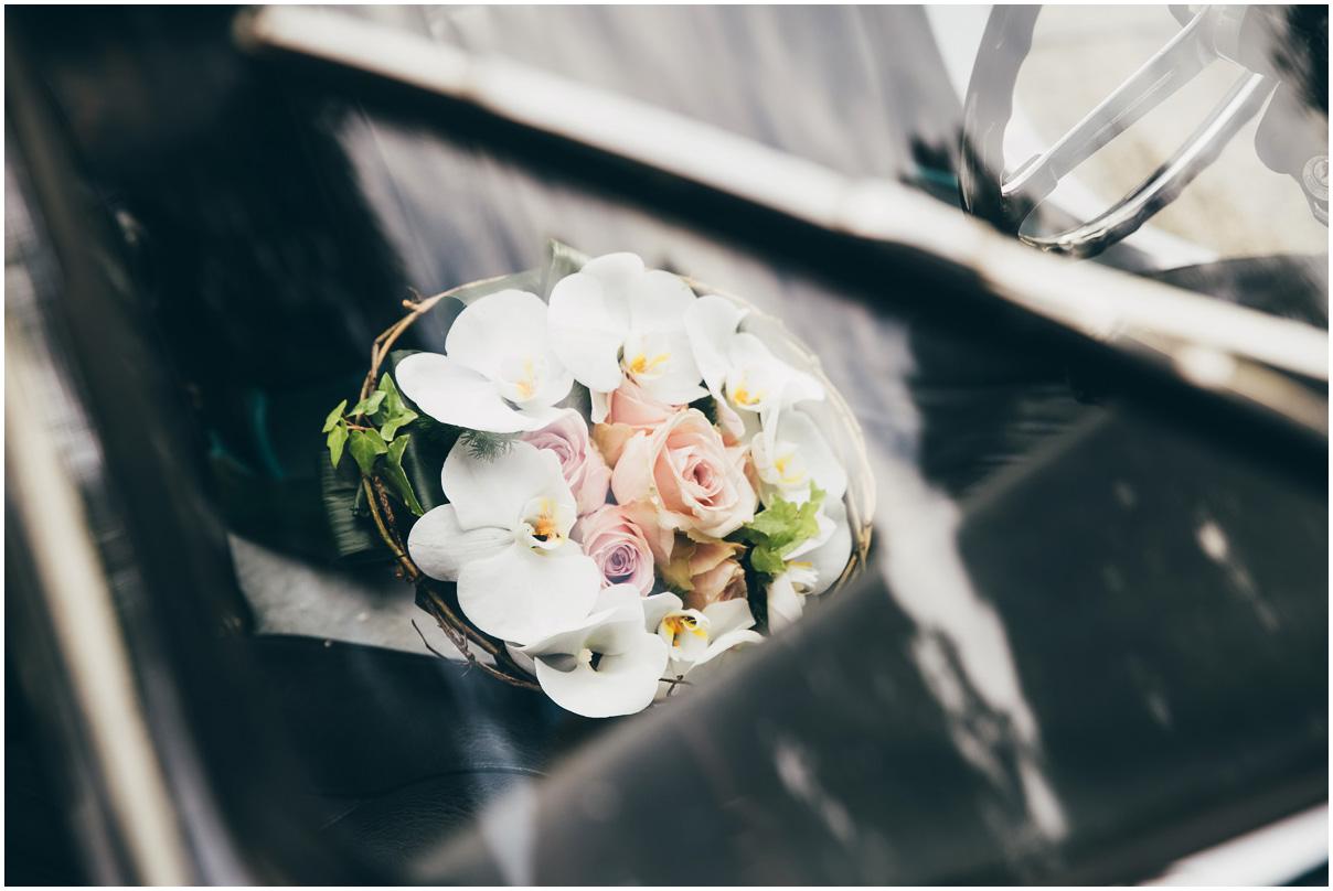sara-lorenzoni-matrimonio-wedding-photography-arezzo-tuscany-evento-31