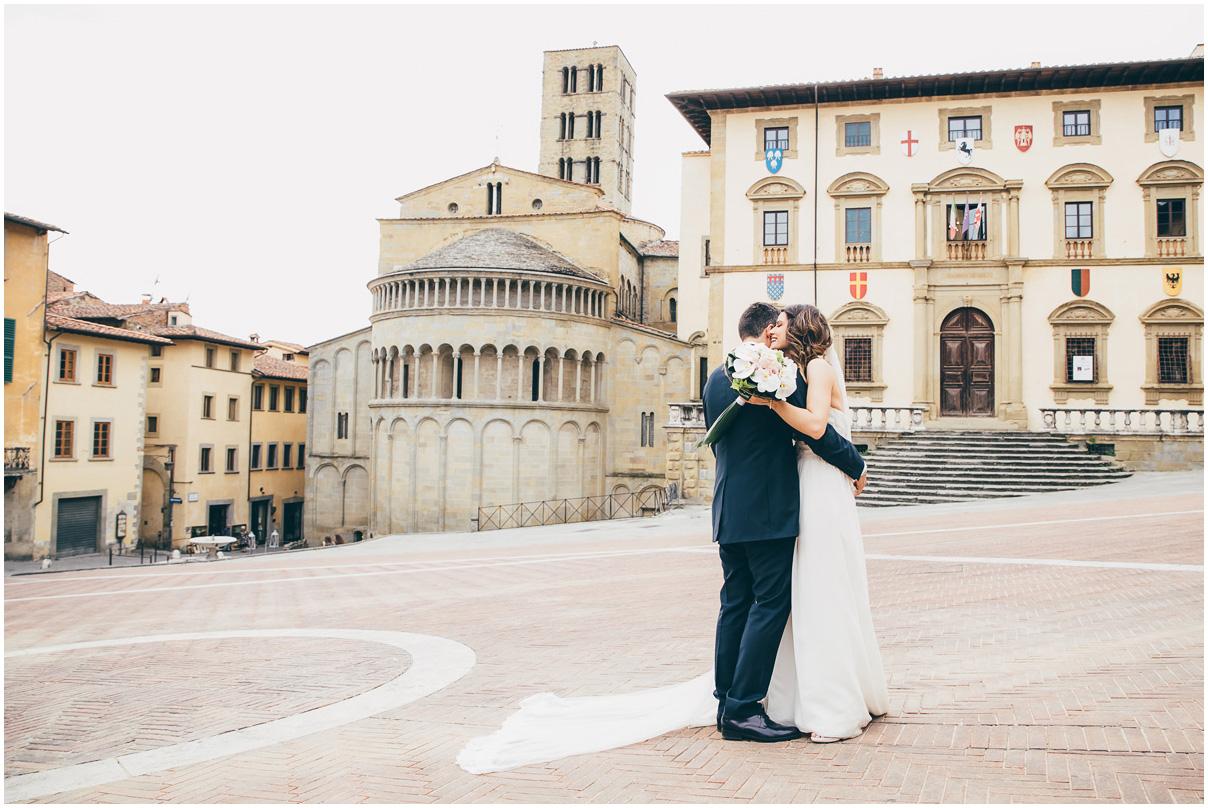 sara-lorenzoni-matrimonio-wedding-photography-arezzo-tuscany-evento-32