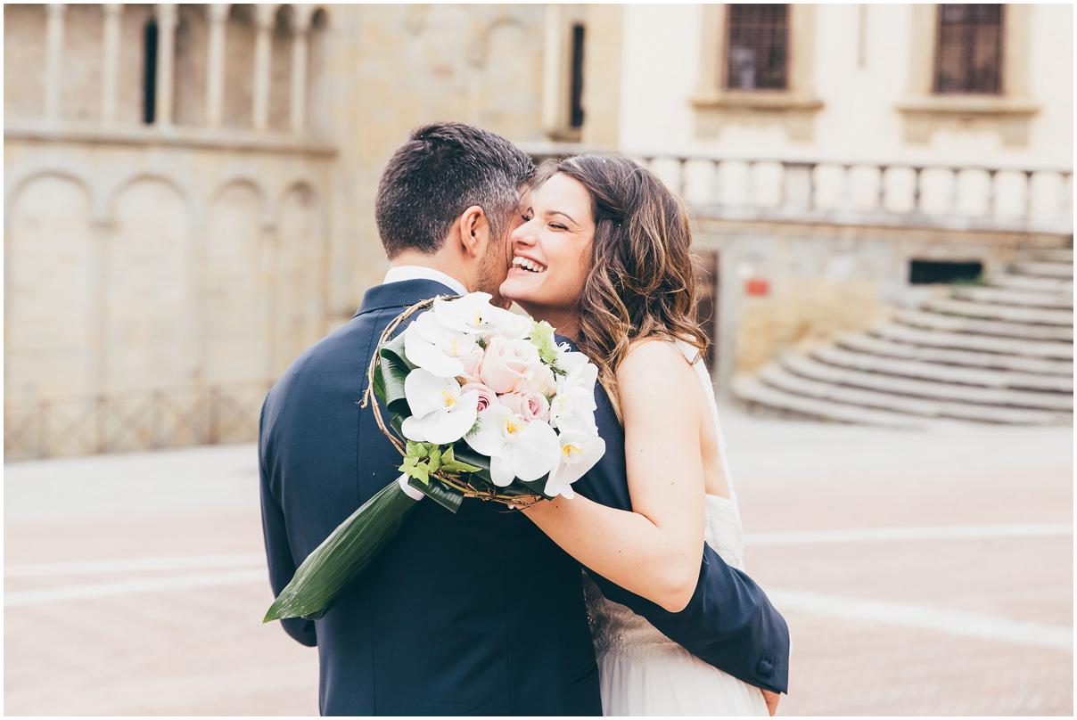 sara-lorenzoni-matrimonio-wedding-photography-arezzo-tuscany-evento-33