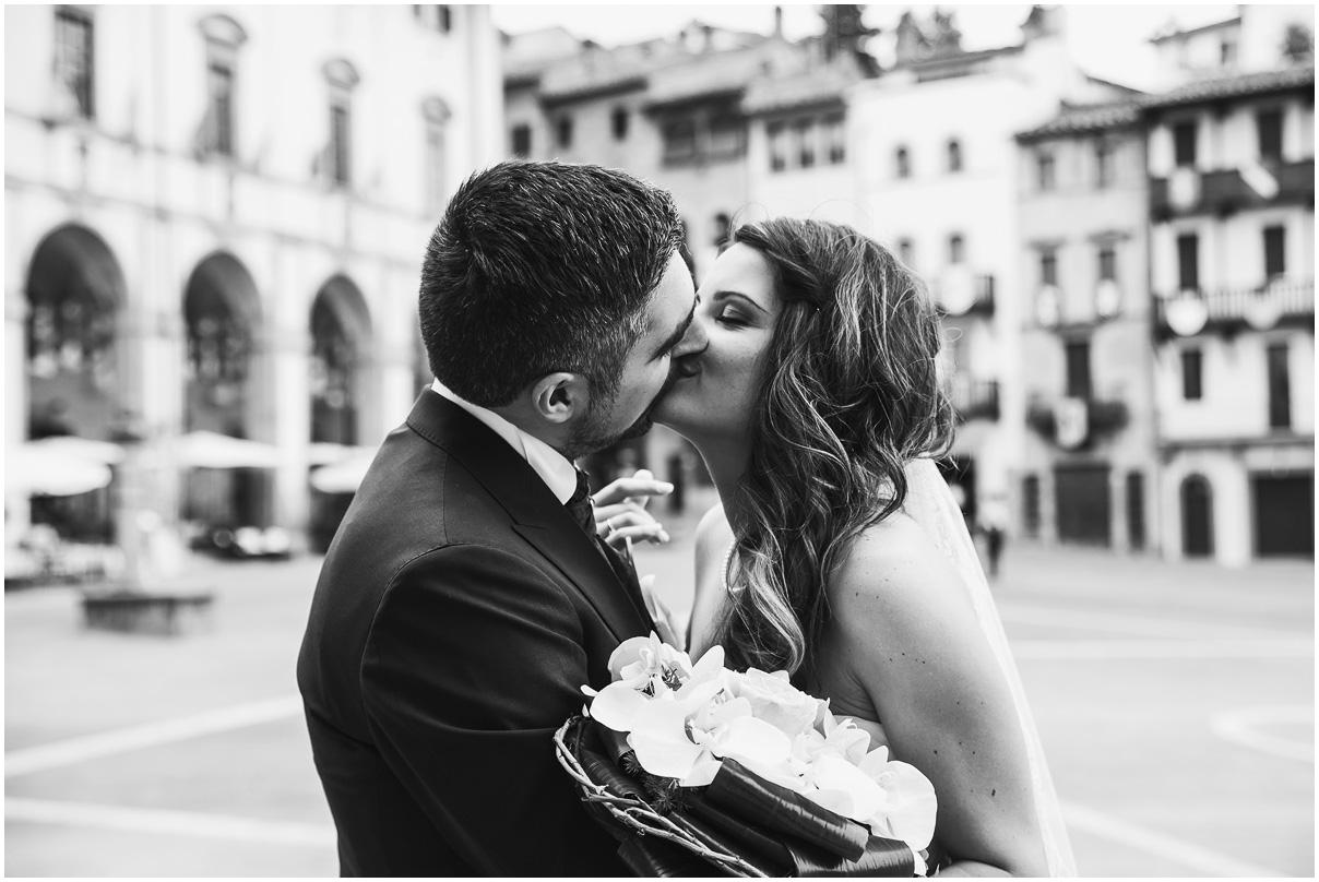 sara-lorenzoni-matrimonio-wedding-photography-arezzo-tuscany-evento-35