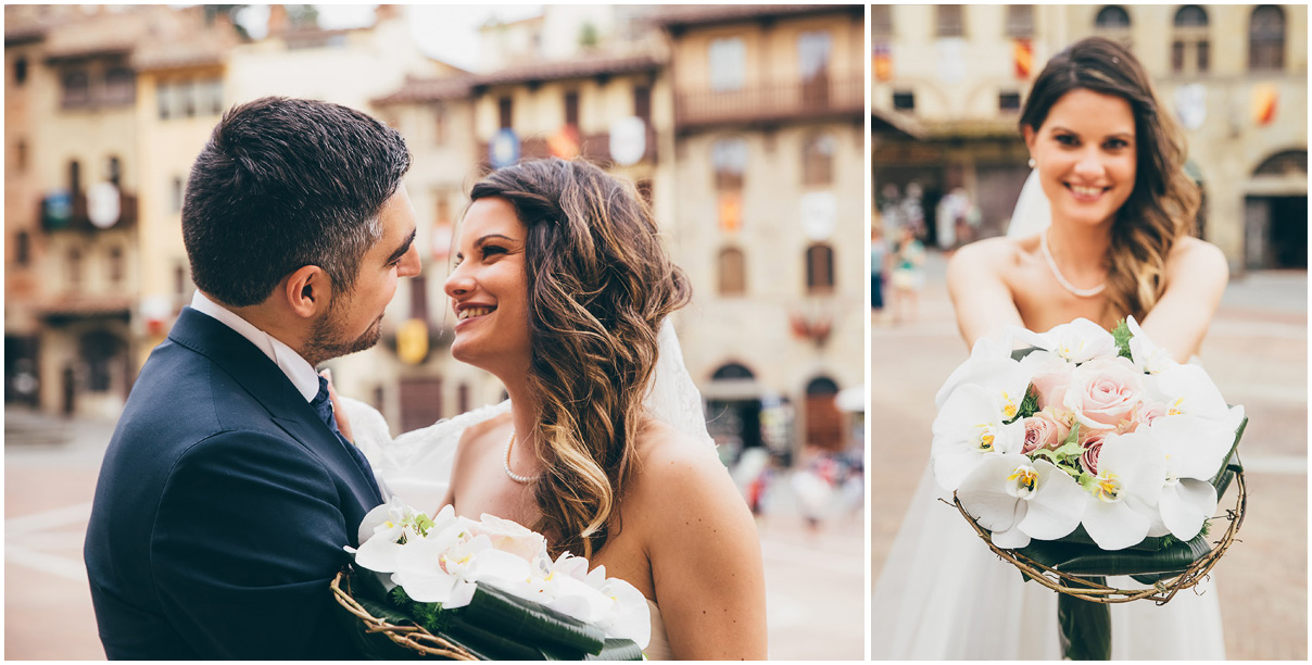 sara-lorenzoni-matrimonio-wedding-photography-arezzo-tuscany-evento-36