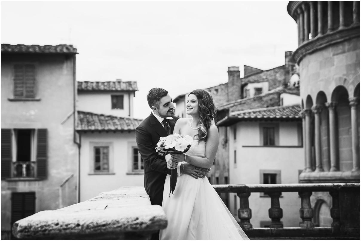 sara-lorenzoni-matrimonio-wedding-photography-arezzo-tuscany-evento-37