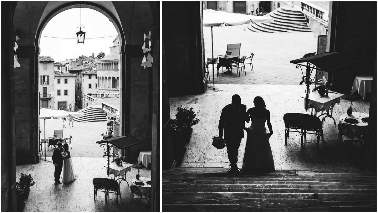 sara-lorenzoni-matrimonio-wedding-photography-arezzo-tuscany-evento-38