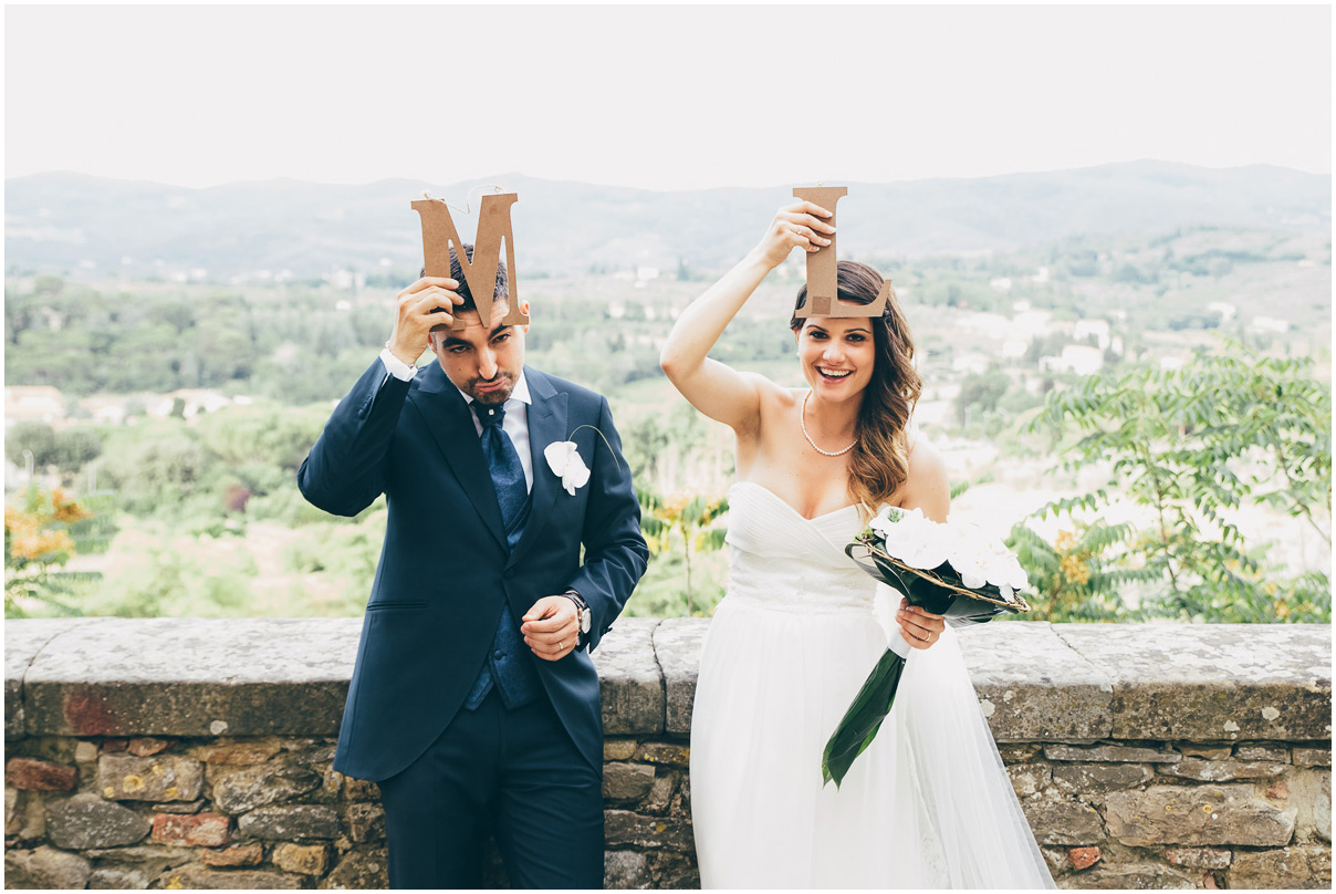 sara-lorenzoni-matrimonio-wedding-photography-arezzo-tuscany-evento-39