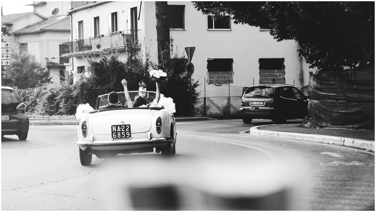 sara-lorenzoni-matrimonio-wedding-photography-arezzo-tuscany-evento-41