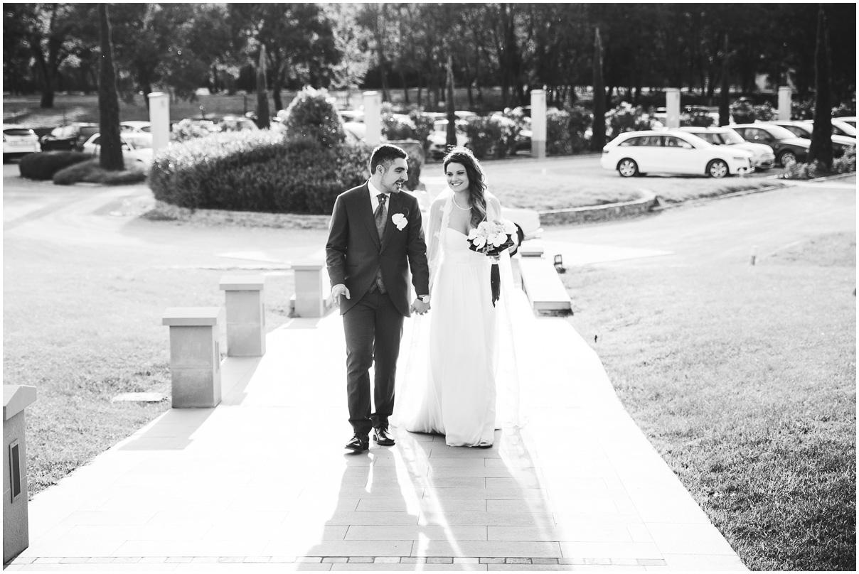 sara-lorenzoni-matrimonio-wedding-photography-arezzo-tuscany-evento-42