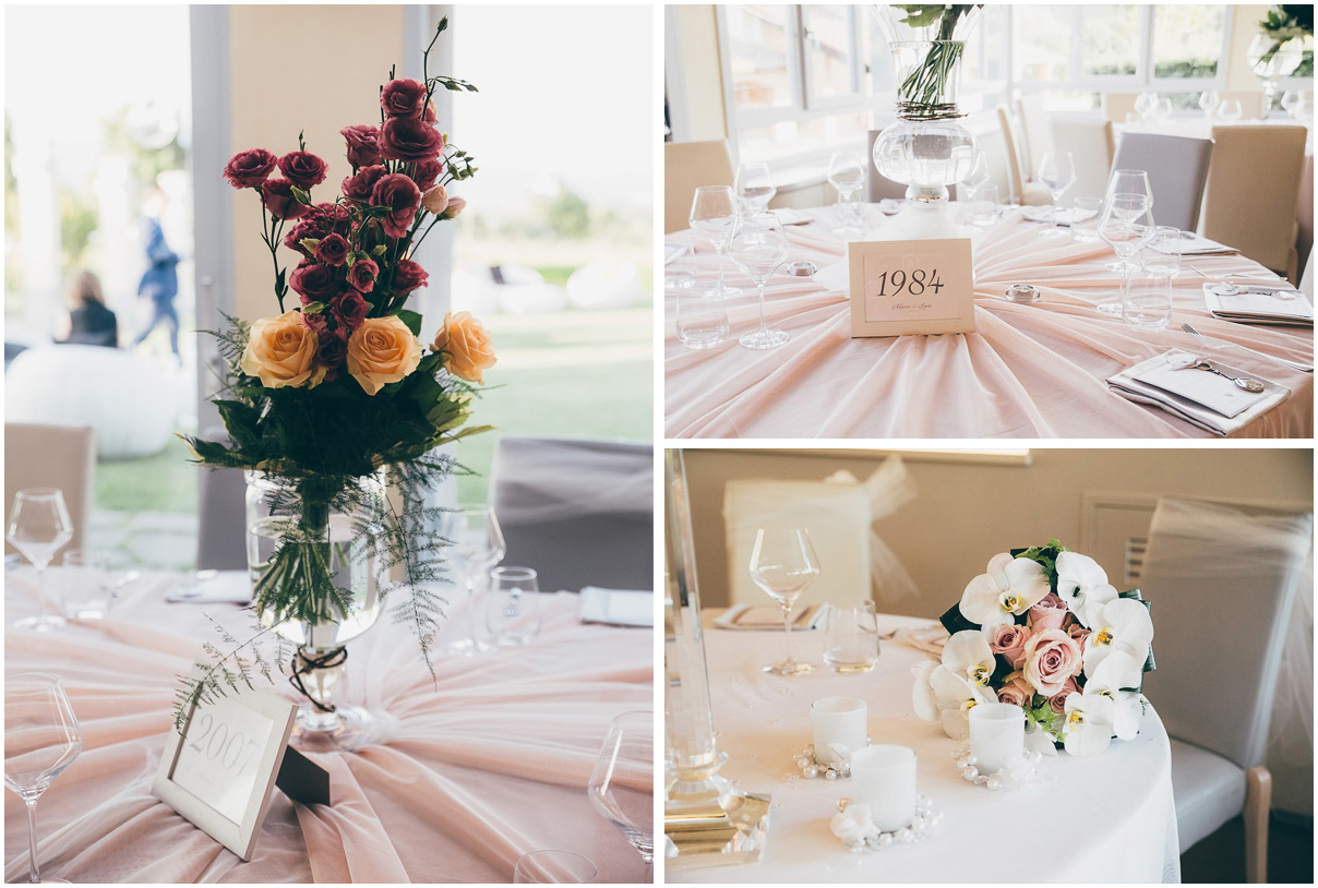 sara-lorenzoni-matrimonio-wedding-photography-arezzo-tuscany-evento-44