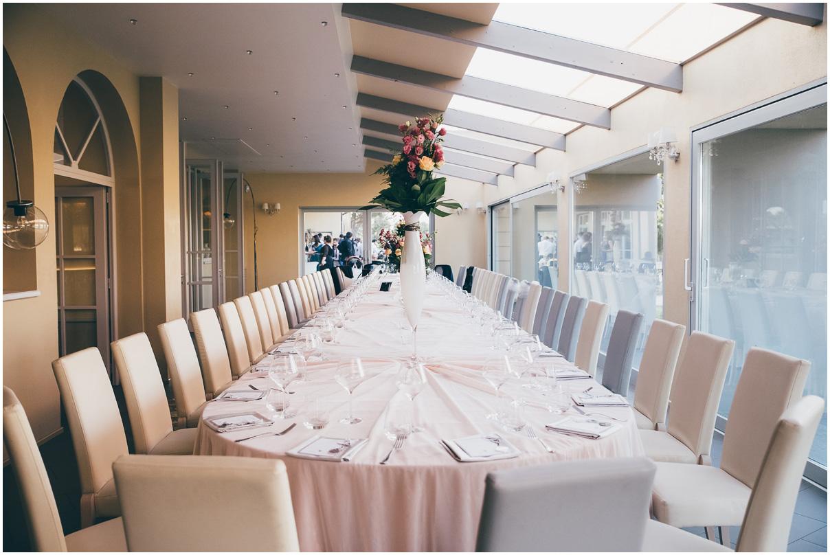 sara-lorenzoni-matrimonio-wedding-photography-arezzo-tuscany-evento-45