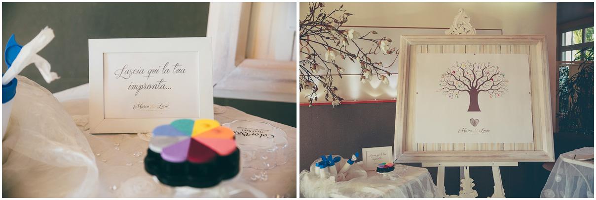 sara-lorenzoni-matrimonio-wedding-photography-arezzo-tuscany-evento-47