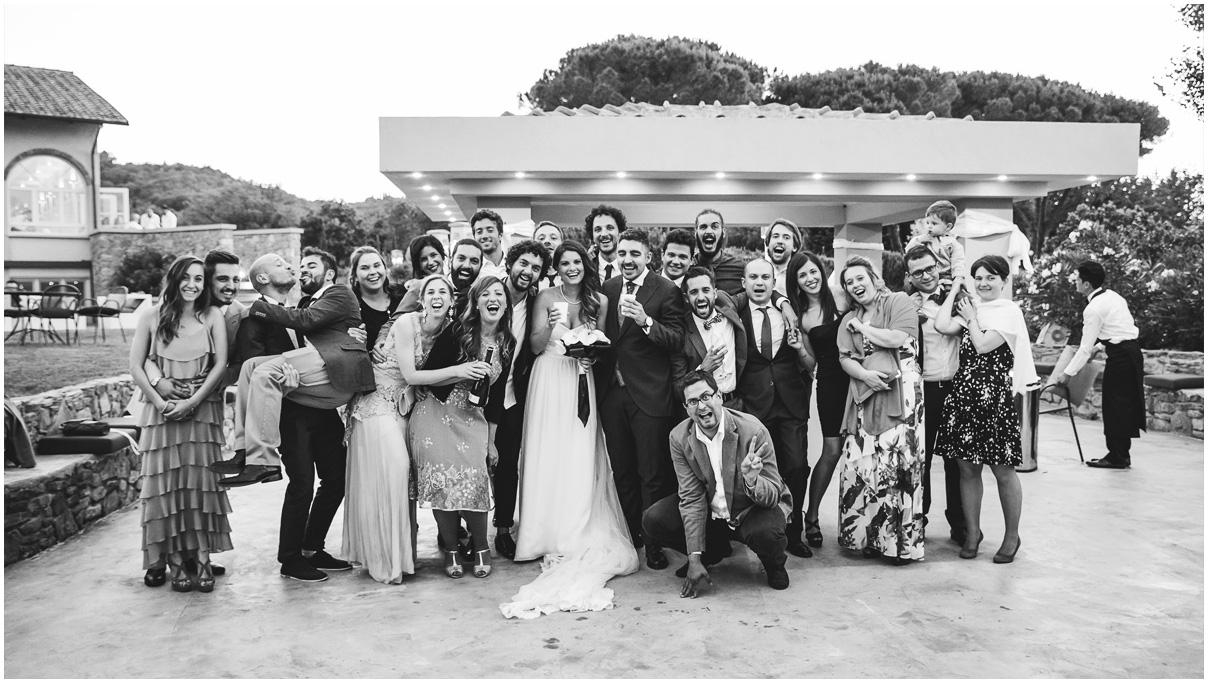 sara-lorenzoni-matrimonio-wedding-photography-arezzo-tuscany-evento-48
