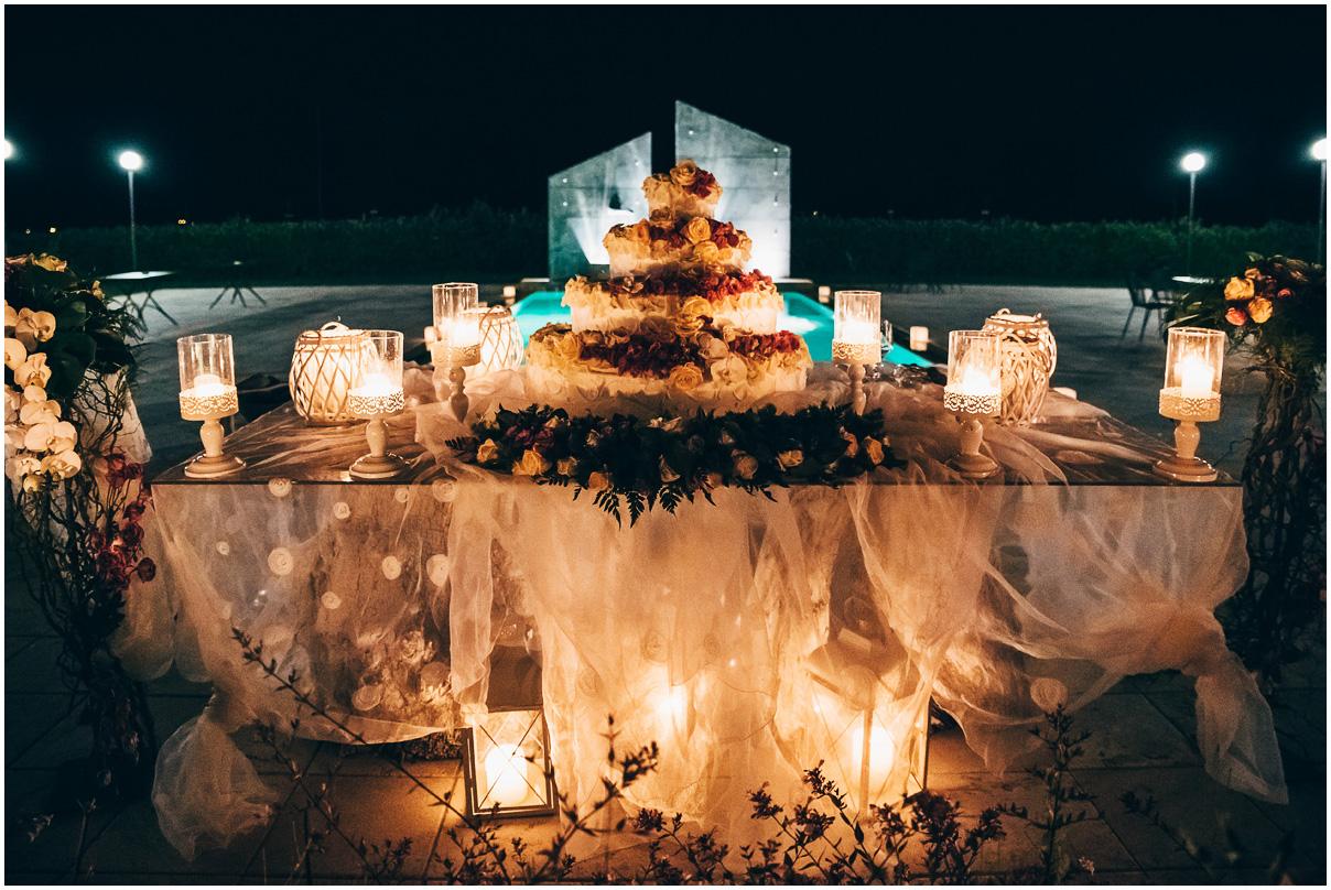 sara-lorenzoni-matrimonio-wedding-photography-arezzo-tuscany-evento-52