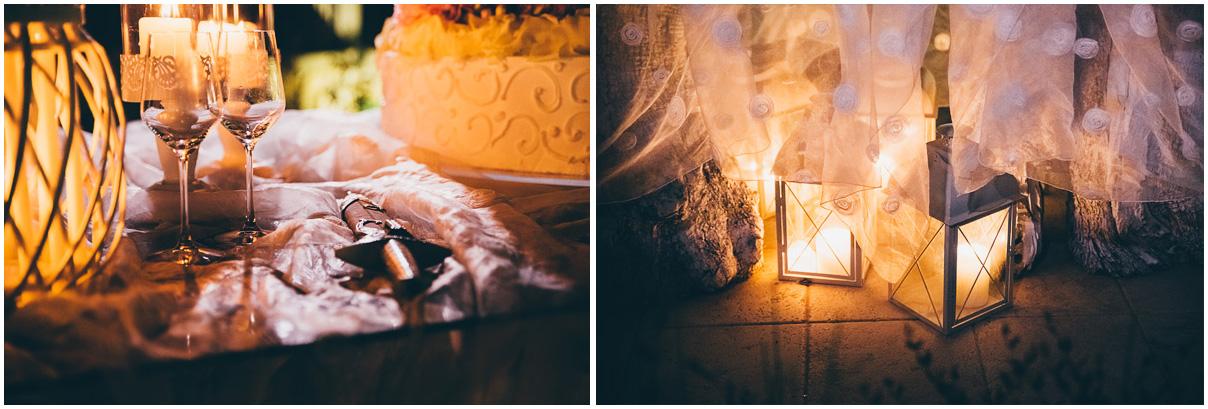 sara-lorenzoni-matrimonio-wedding-photography-arezzo-tuscany-evento-53