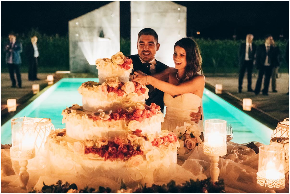 sara-lorenzoni-matrimonio-wedding-photography-arezzo-tuscany-evento-54