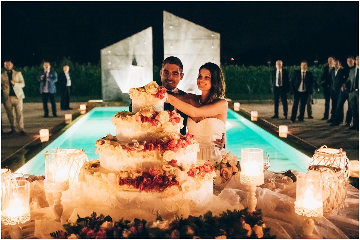 sara-lorenzoni-matrimonio-wedding-photography-arezzo-tuscany-evento-55