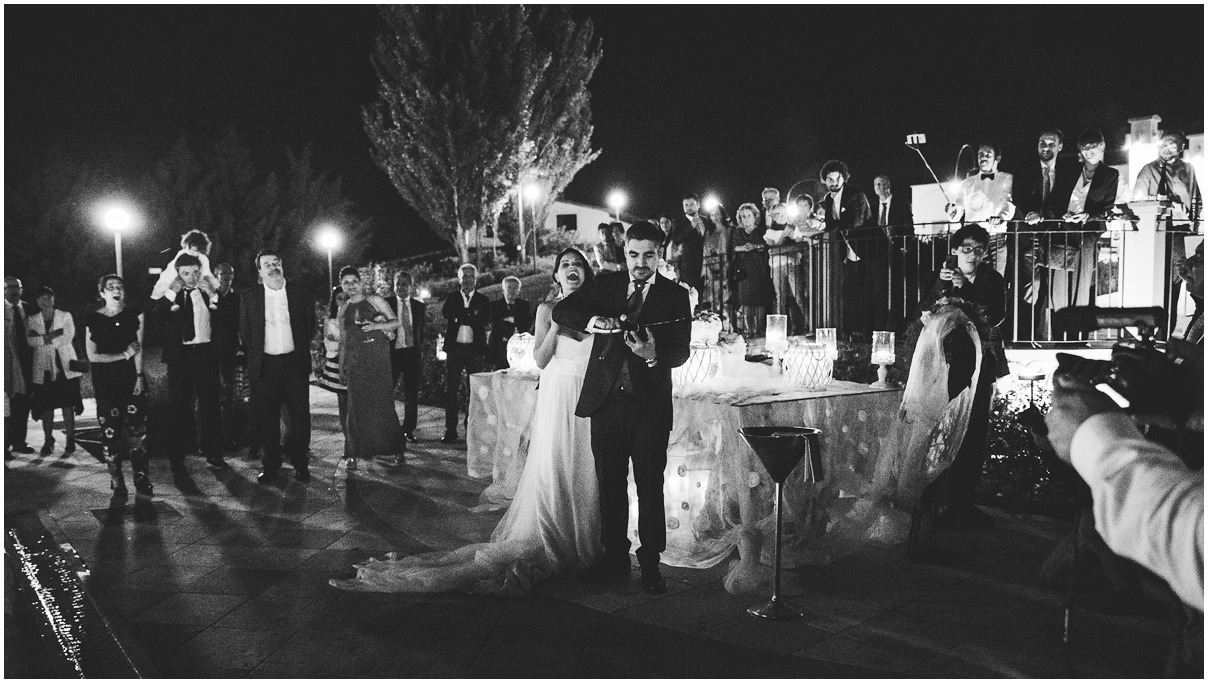 sara-lorenzoni-matrimonio-wedding-photography-arezzo-tuscany-evento-56