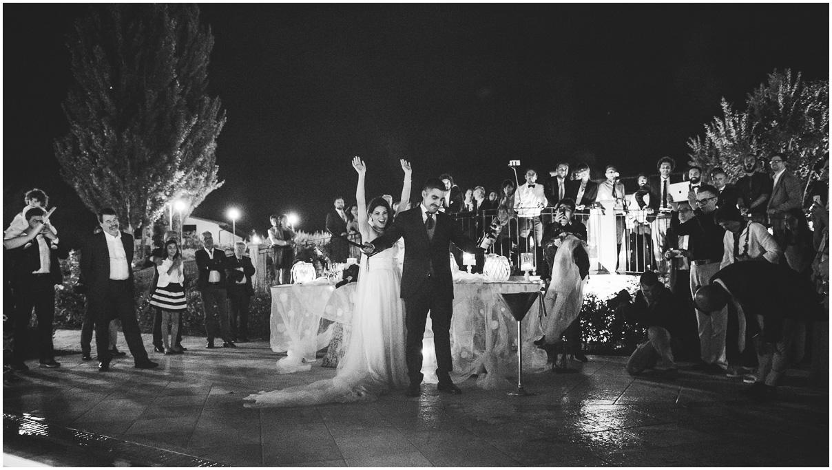 sara-lorenzoni-matrimonio-wedding-photography-arezzo-tuscany-evento-57