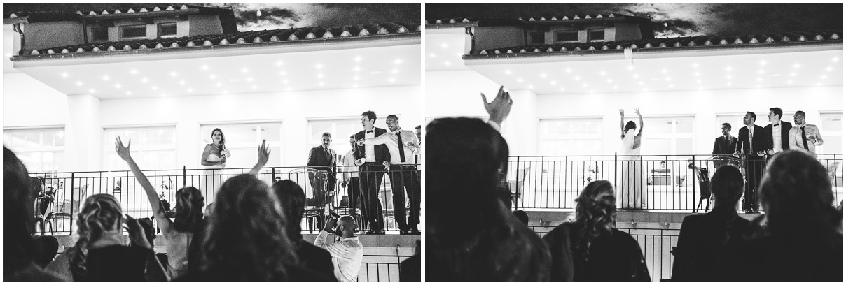 sara-lorenzoni-matrimonio-wedding-photography-arezzo-tuscany-evento-59