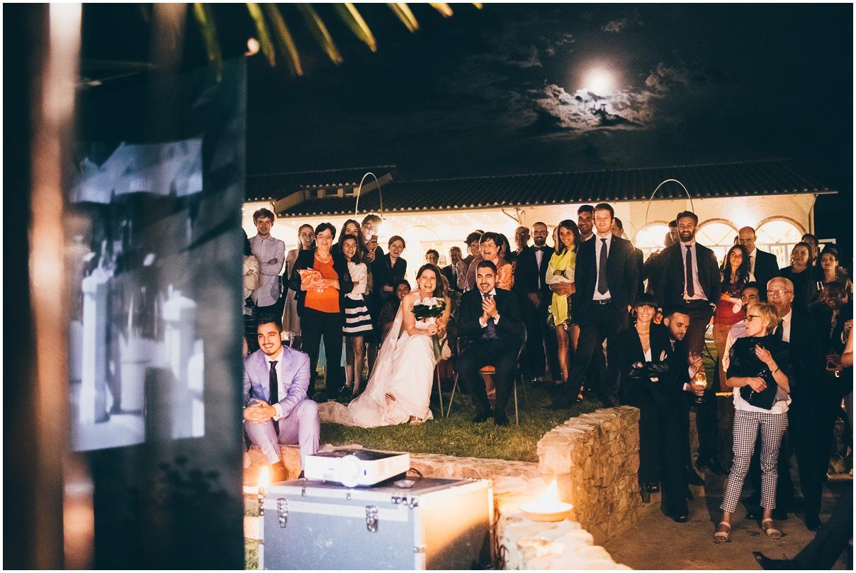 sara-lorenzoni-matrimonio-wedding-photography-arezzo-tuscany-evento-60