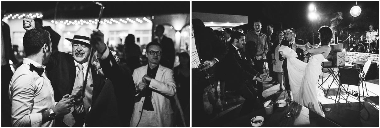 sara-lorenzoni-matrimonio-wedding-photography-arezzo-tuscany-evento-61