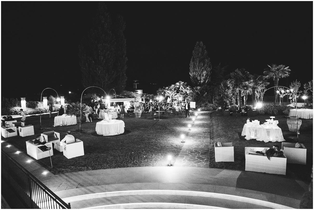 sara-lorenzoni-matrimonio-wedding-photography-arezzo-tuscany-evento-62
