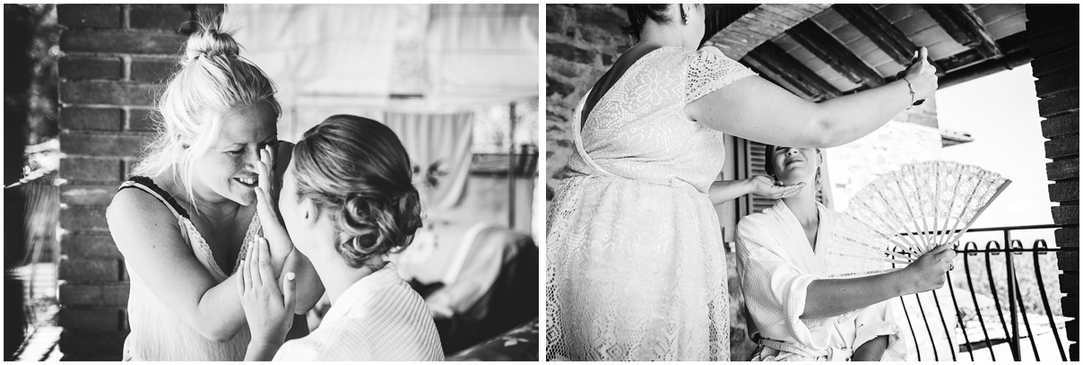 sara-lorenzoni-wedding-photography-arezzo-tuscany-03