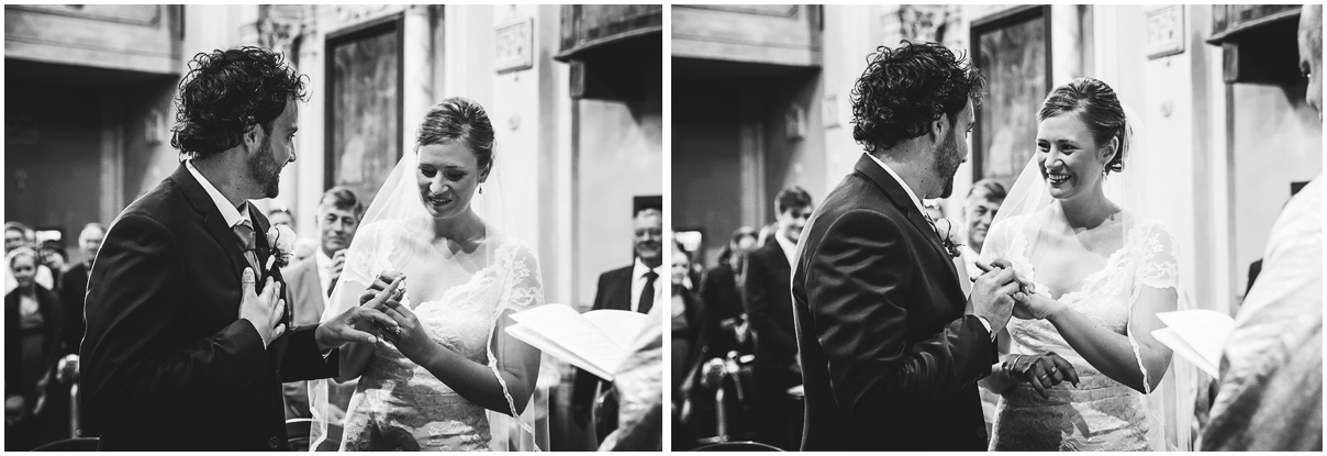 sara-lorenzoni-wedding-photography-arezzo-tuscany-14
