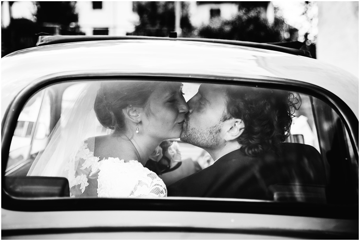 sara-lorenzoni-wedding-photography-arezzo-tuscany-18