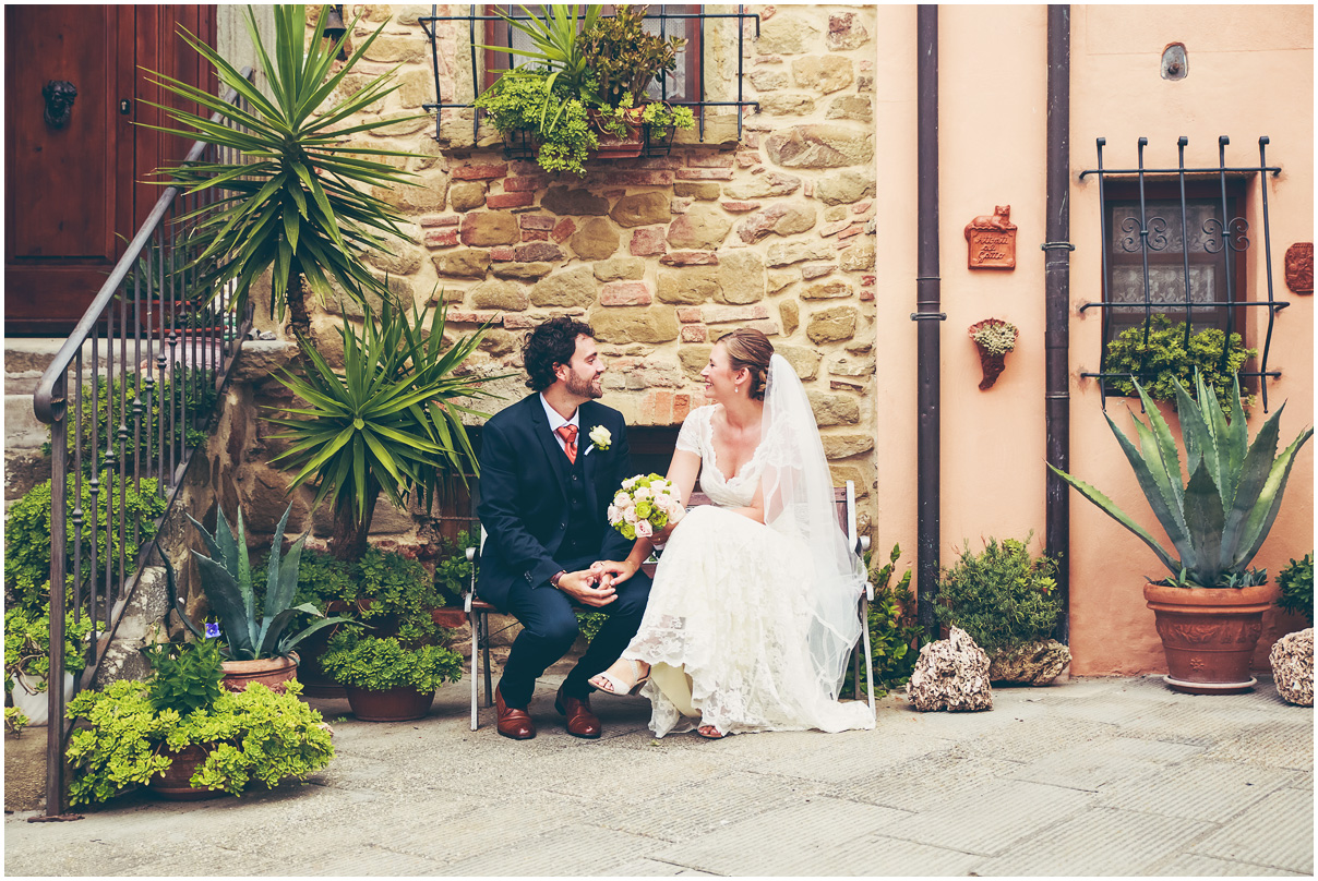 sara-lorenzoni-wedding-photography-arezzo-tuscany-20