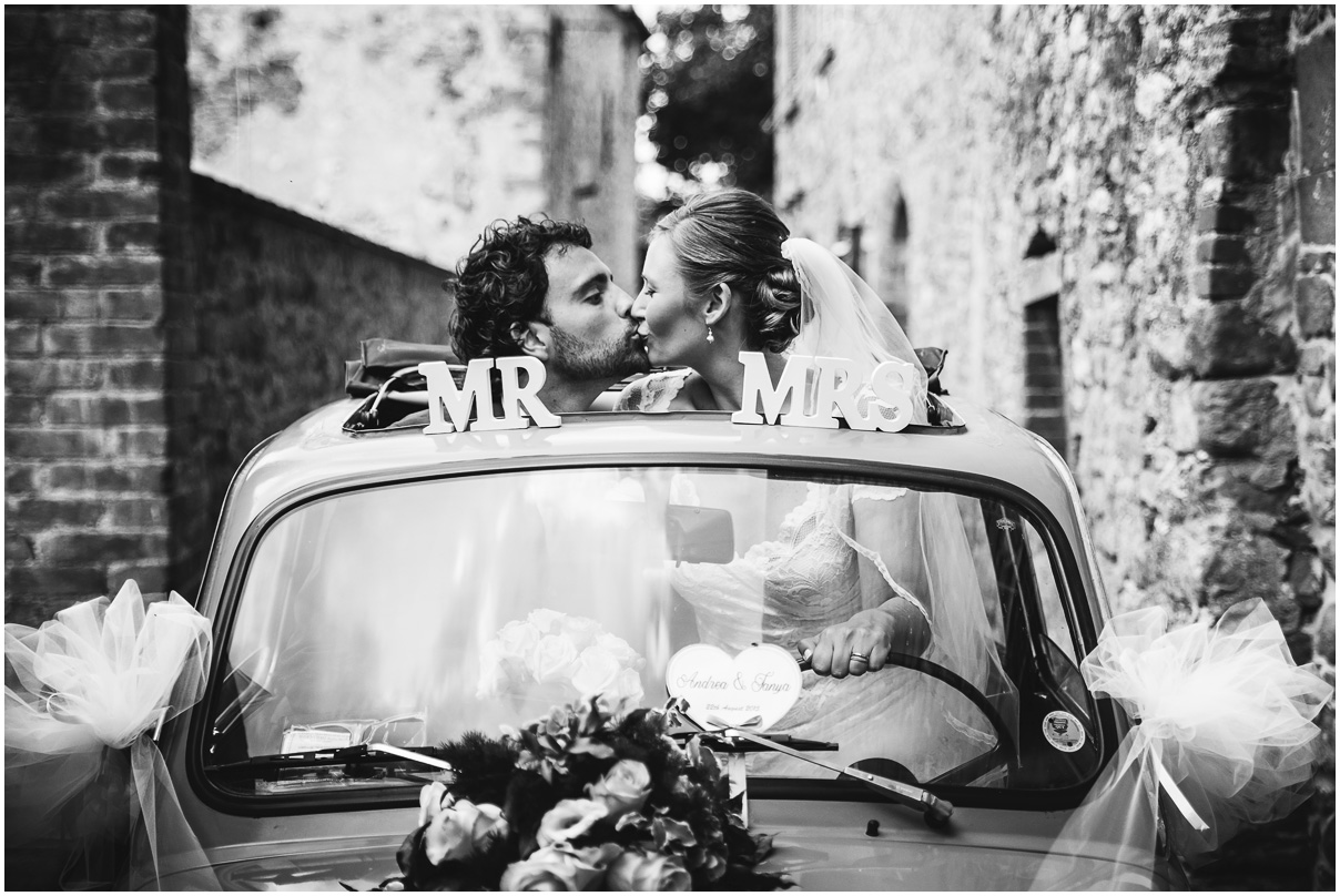 sara-lorenzoni-wedding-photography-arezzo-tuscany-21