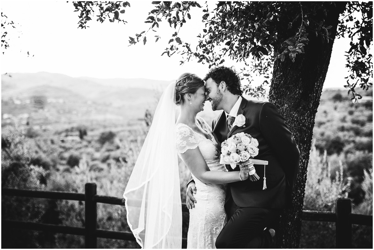sara-lorenzoni-wedding-photography-arezzo-tuscany-27
