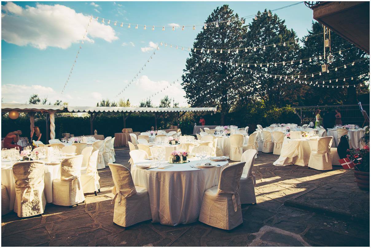 sara-lorenzoni-wedding-photography-arezzo-tuscany-30