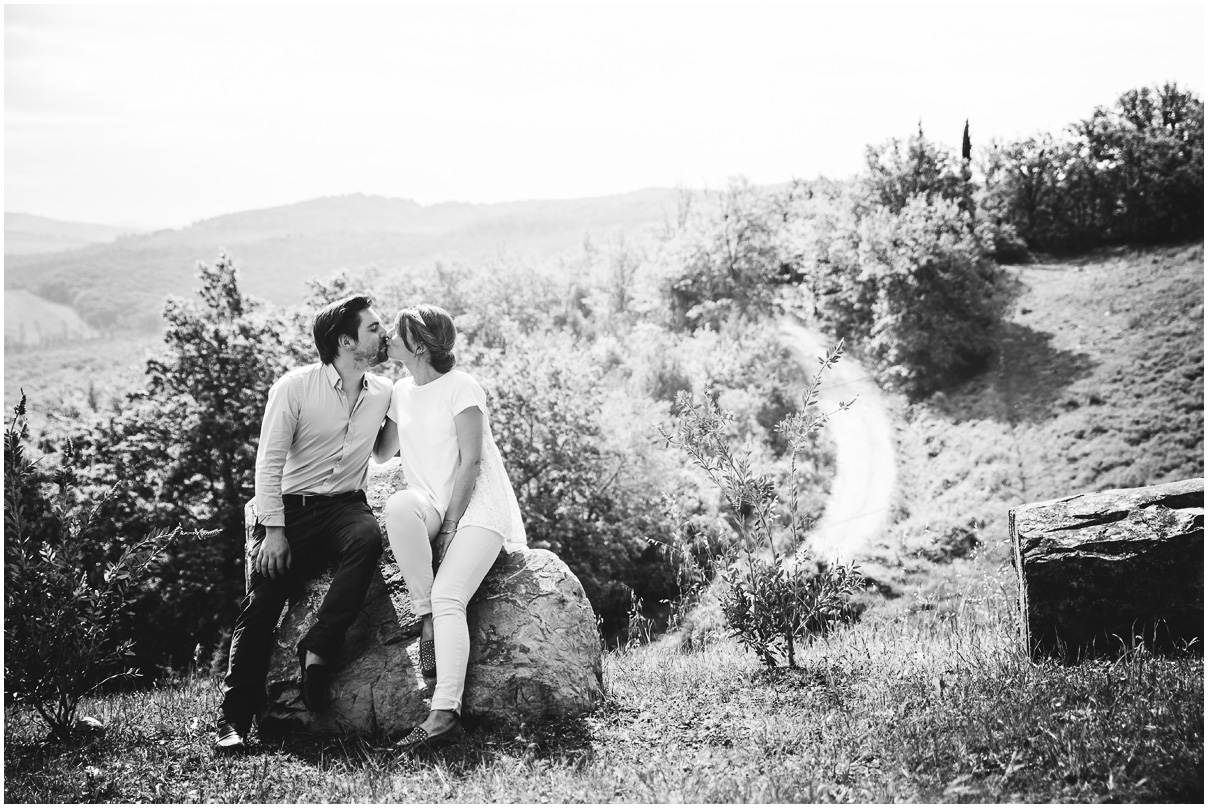 engagement-photography-sara-lorenzoni-fotografia-wedding-matrimonio-firenze-02