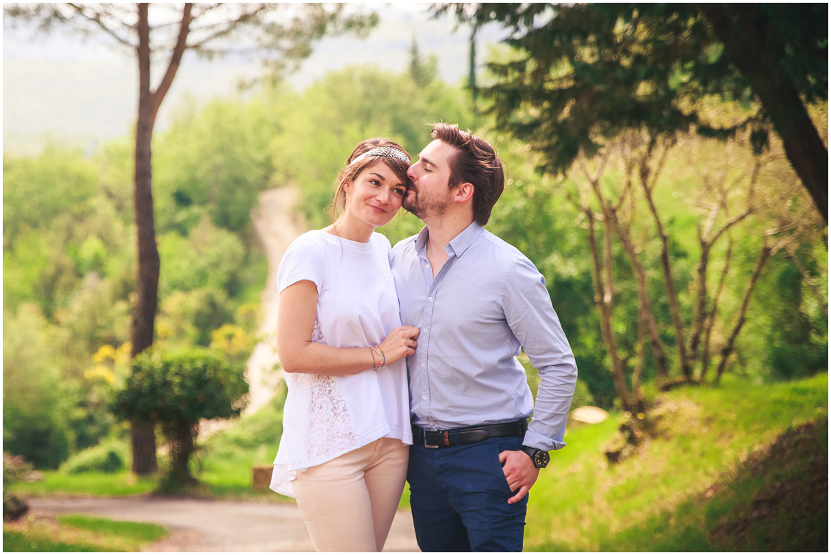 engagement-photography-sara-lorenzoni-fotografia-wedding-matrimonio-firenze-06