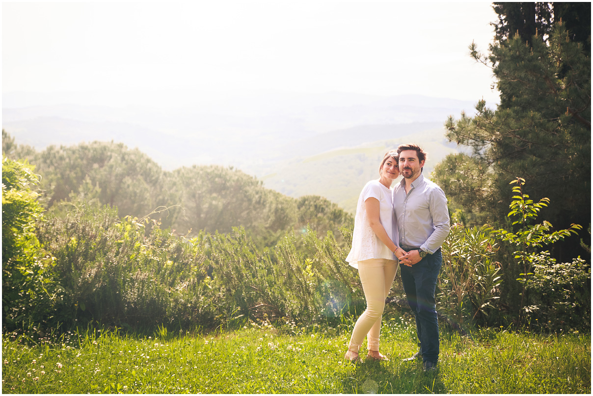 engagement-photography-sara-lorenzoni-fotografia-wedding-matrimonio-firenze-08