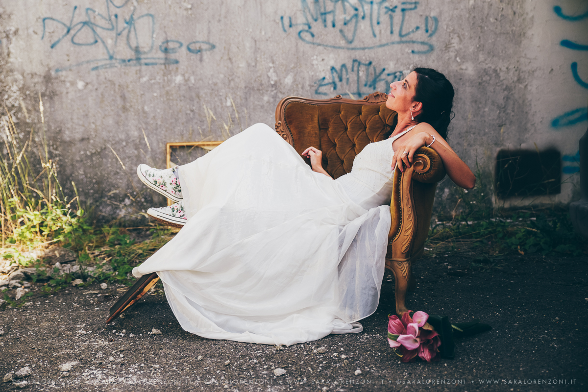 sara-lorenzoni-fotografia-trash-the-dress-10