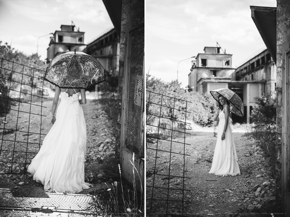 sara-lorenzoni-fotografia-trash-the-dress-13