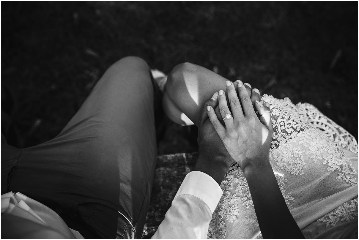 engagement-photography-elisa-luca-sara-lorenzoni-fotografia-wedding-matrimonio-arezzo-09