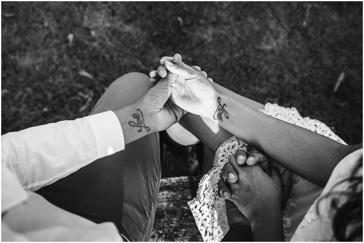 engagement-photography-elisa-luca-sara-lorenzoni-fotografia-wedding-matrimonio-arezzo-11