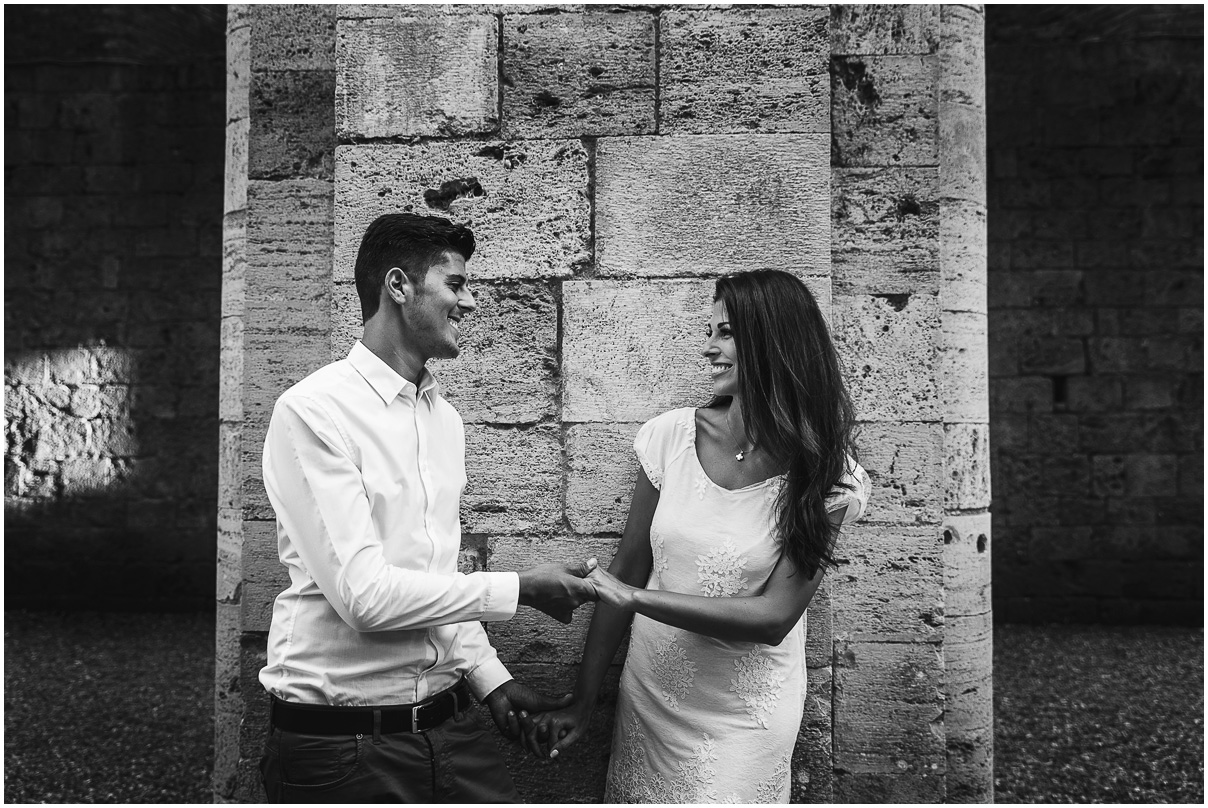 engagement-photography-elisa-luca-sara-lorenzoni-fotografia-wedding-matrimonio-arezzo-12