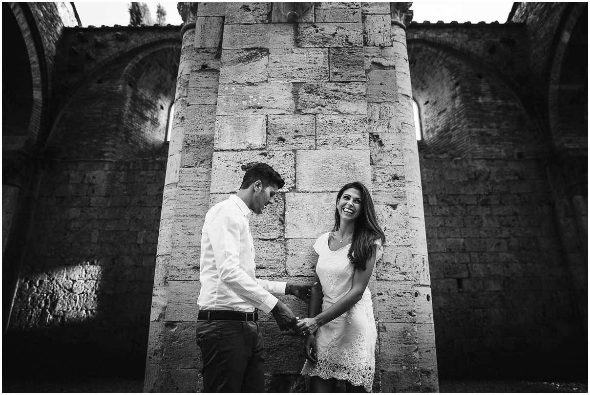 engagement-photography-elisa-luca-sara-lorenzoni-fotografia-wedding-matrimonio-arezzo-13