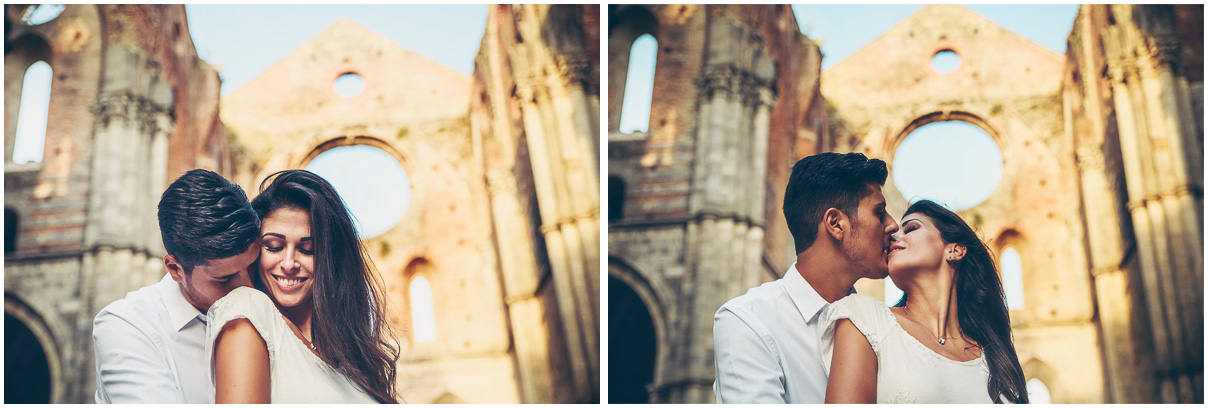 engagement-photography-elisa-luca-sara-lorenzoni-fotografia-wedding-matrimonio-arezzo-14