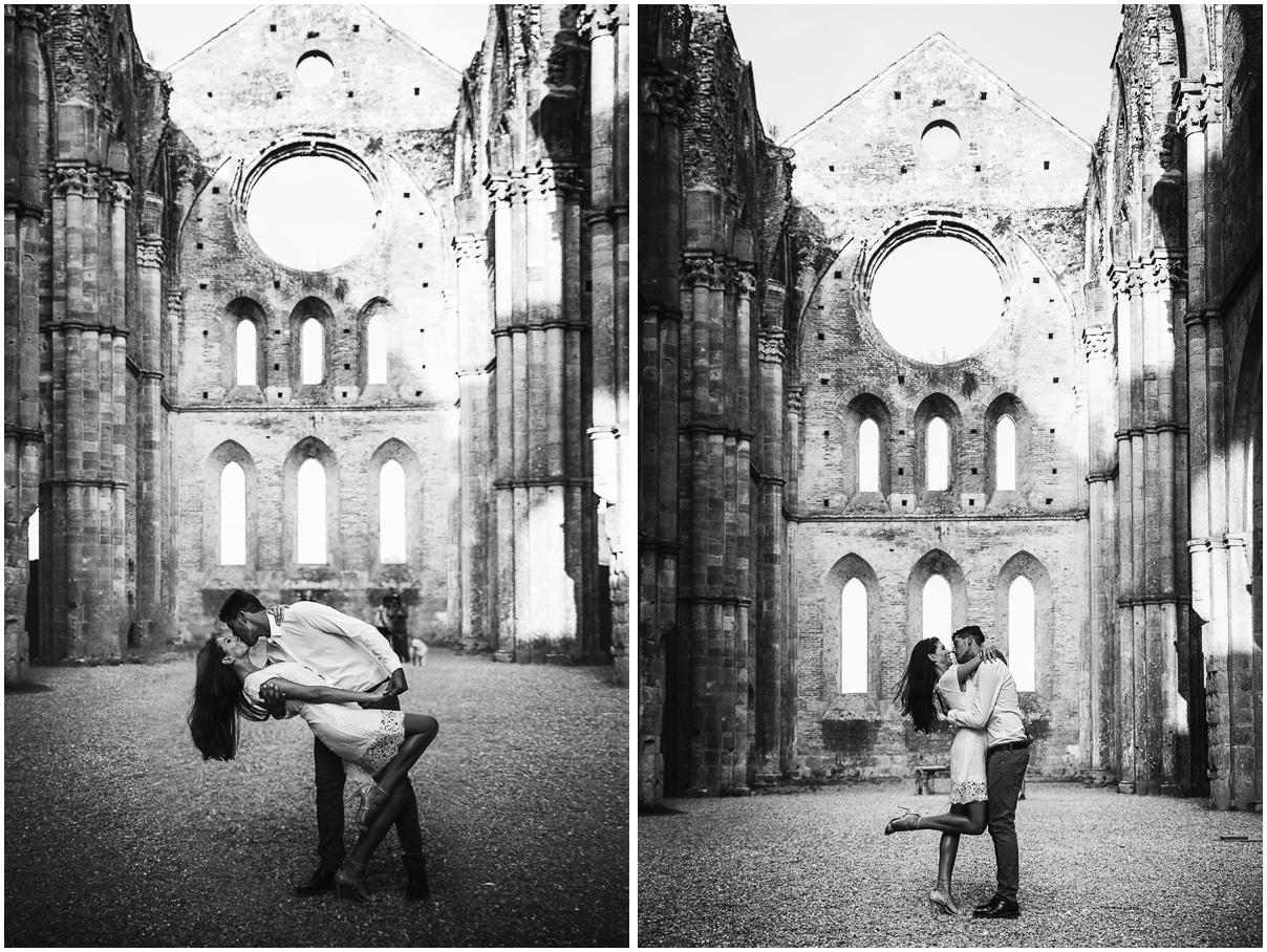 engagement-photography-elisa-luca-sara-lorenzoni-fotografia-wedding-matrimonio-arezzo-16